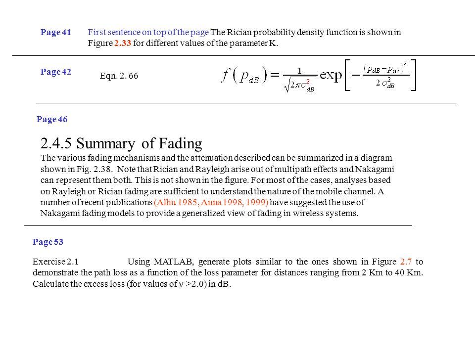 Page 42 Eqn. 2.