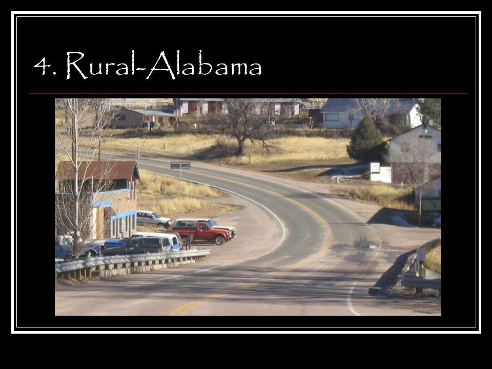 4. Rural-Alabama
