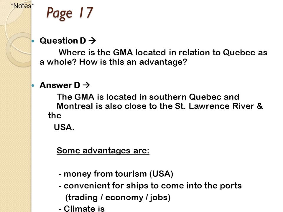 Homework (Due Tuesday, Oct.15 th ) Read pages 30 – 33 Answer questions A + B (found on pg.