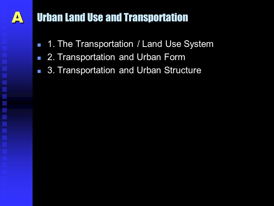 Post 1980s Chinese City Center of power Compact Transit-oriented Labor intensive industrial Compact motorized Administrative / commercial New industrial activities Development zones Terminals / logistical High density agricultural Commercial / Institutional Main arterial TransportationLand Use Rail FreewayMass transit C-2