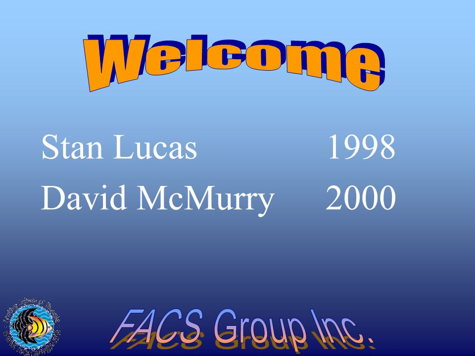 FACS Academy Training  Supervisory Skills  Diversity Awareness  Effective Interviewing Techniques  Communication Skills  Expense Administration  Preventing Sexual Harassment  Time Management  Performance Appraisals  Employment Law  Associate Motivation