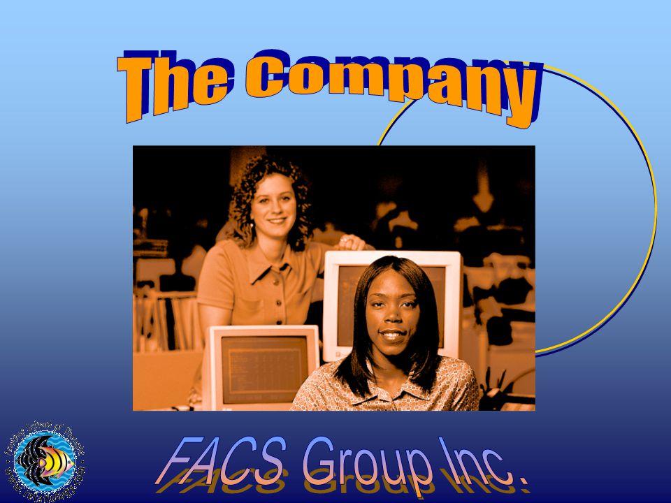 FACS Culture in Action  People Development  Quarterly Review Program  Mentor Program  Fun  70 Associate Events  FACS Softball Diamond  FACS Outdoor Volleyball Court