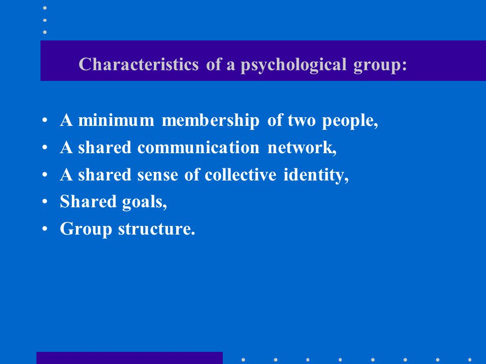 LIKING STRUCTURE refers to the way in which members differentiate themselves in terms of whom they like and do not like.