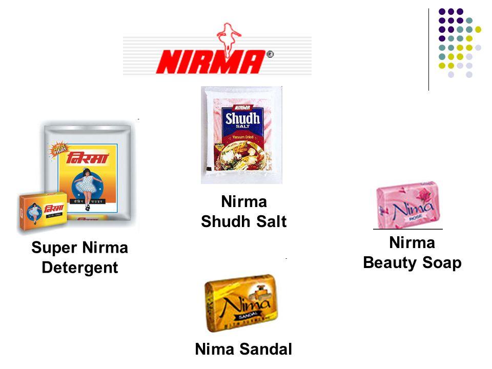 Super Nirma Detergent Nima Sandal Nirma Beauty Soap Nirma Shudh Salt