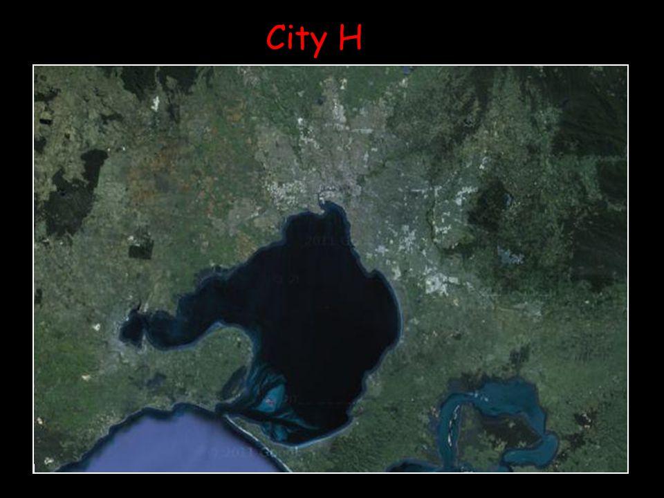 City H