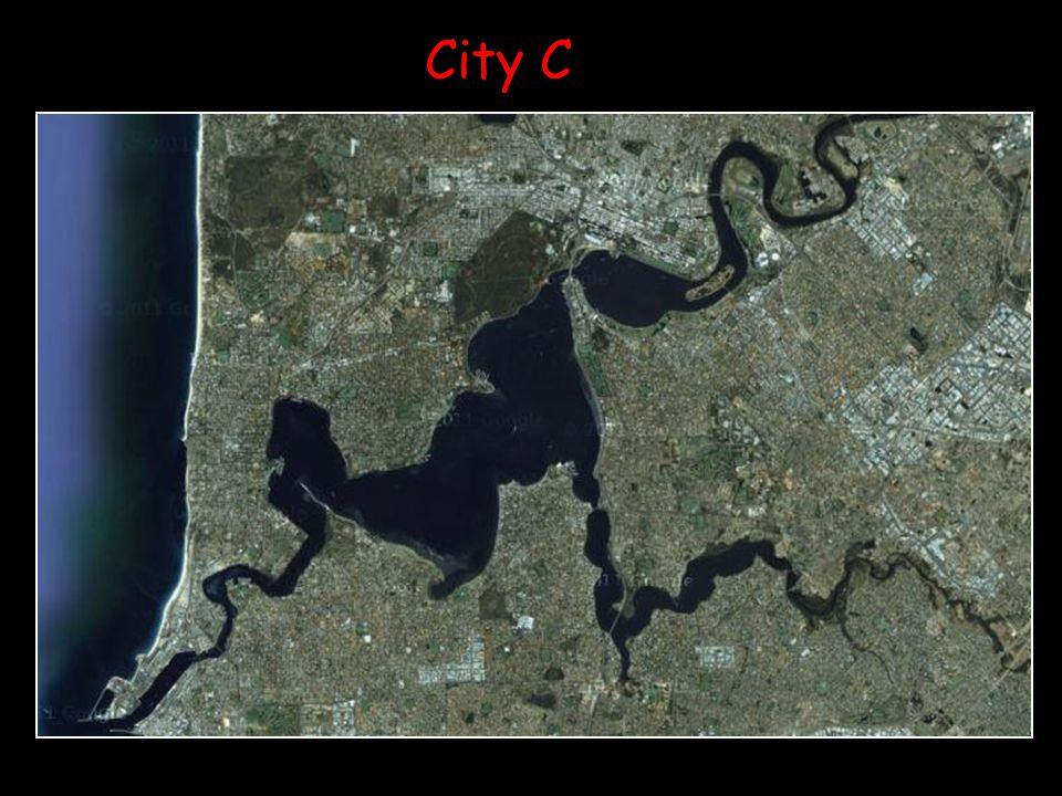 City D