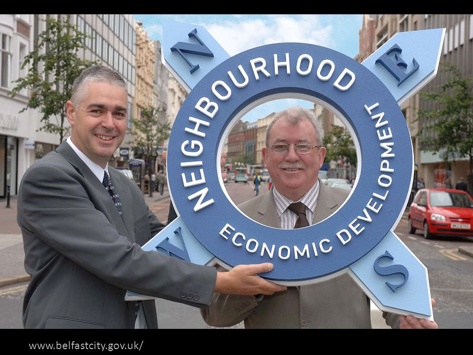 www.belfastcity.gov.uk/