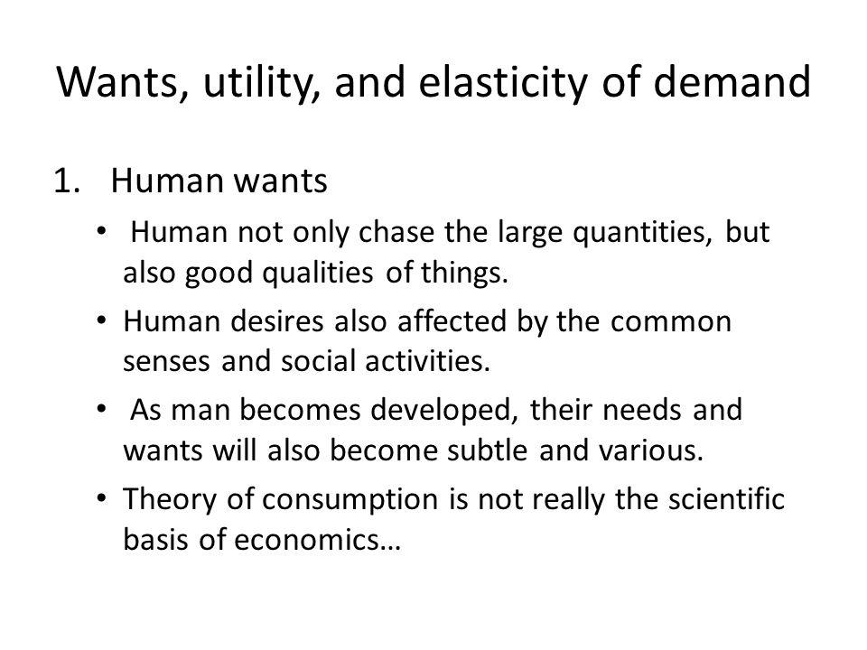 Theoretical contributions Marginalist revolution Price elasticity of demand Quasi-Rent Institutional economic