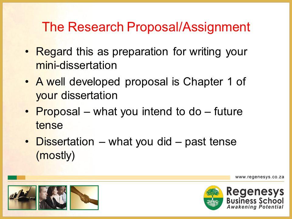 dissertation editor cost