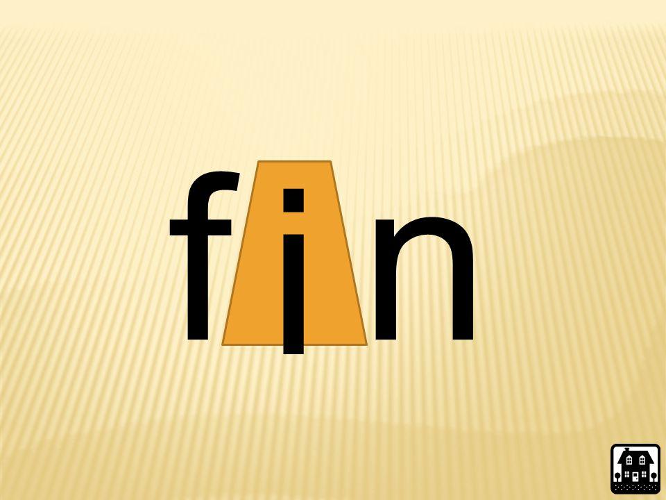 fan i