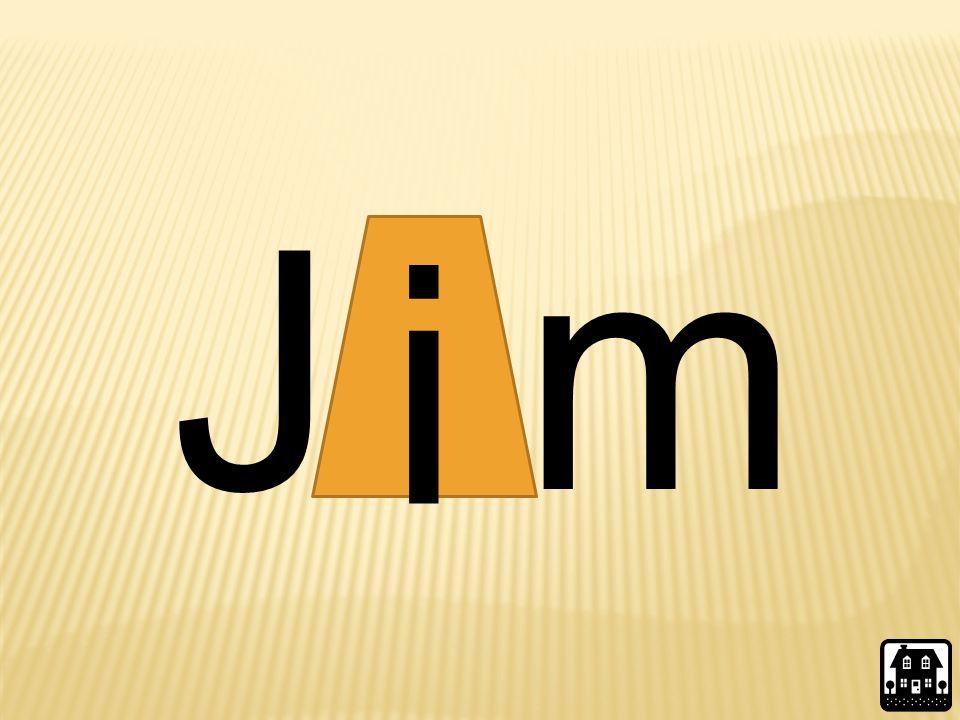 Jam i