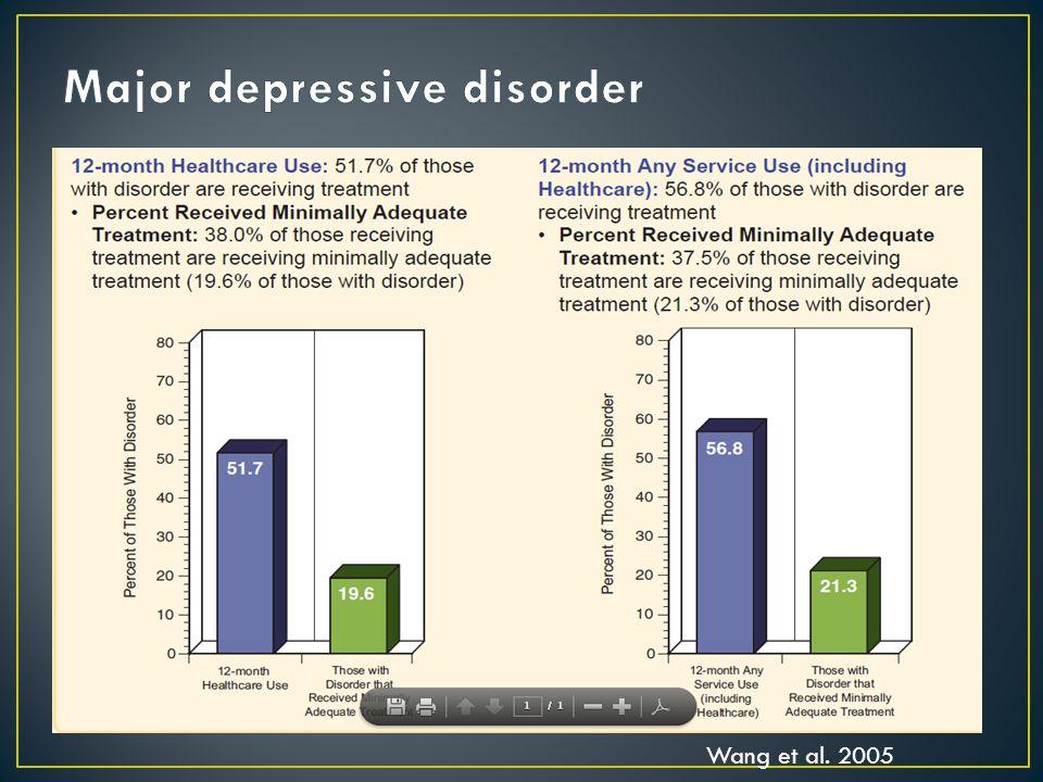 Eaton et al. Am J Psychiatry. 2006;163(3):521-528.