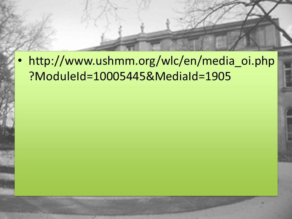http://www.ushmm.org/wlc/en/media_oi.php ?ModuleId=10005445&MediaId=1905