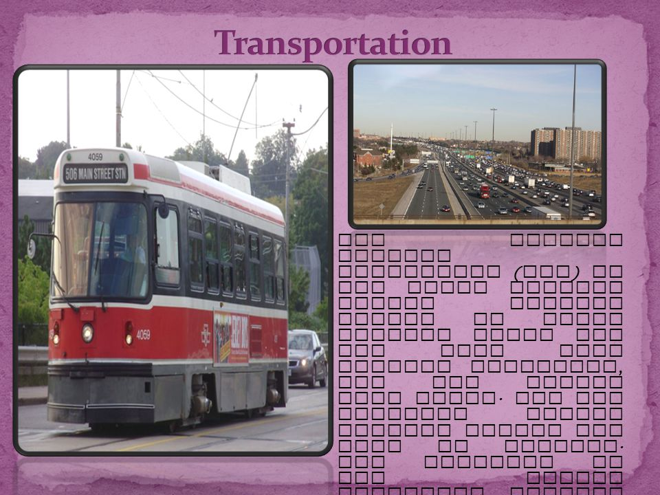 The Toronto Transit Commission ( TTC ) is the third largest public transit system in North America after the New York City Transit Authority, and the Mexico City Metro.