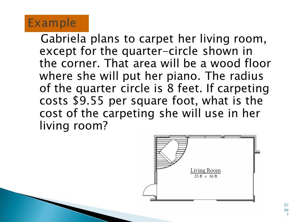 CRITICAL SKILLS:  Calculating Floor Plan area  Understanding Floor Plan layout