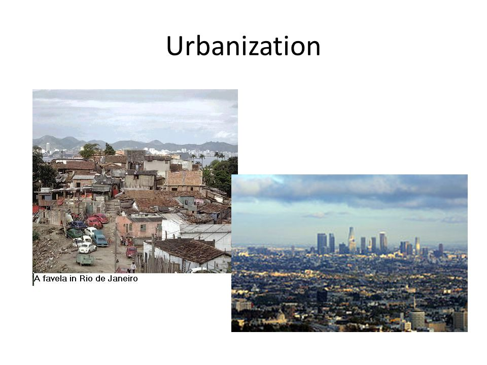 Major Spatial Patterns Concentric Circle City such as New York Sector City is the large urban area extending from San Francisco to San Jose, CA Multiple Nuclei City is Los Angeles Megalopolis is when separate cities join such as the Bowash
