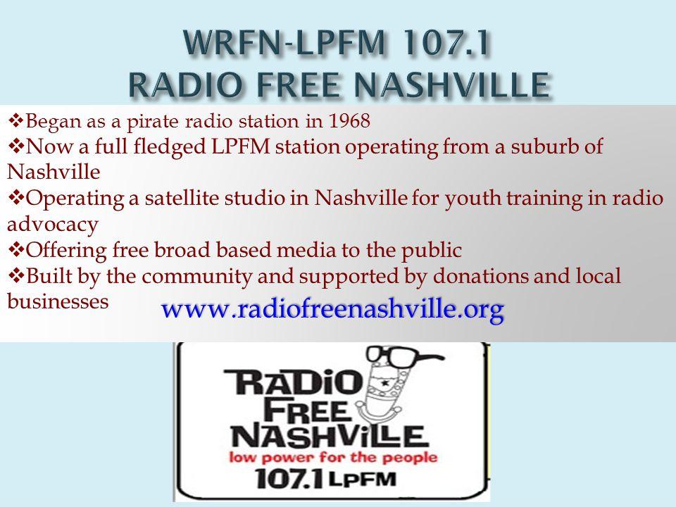 www.radiofreenashville.org