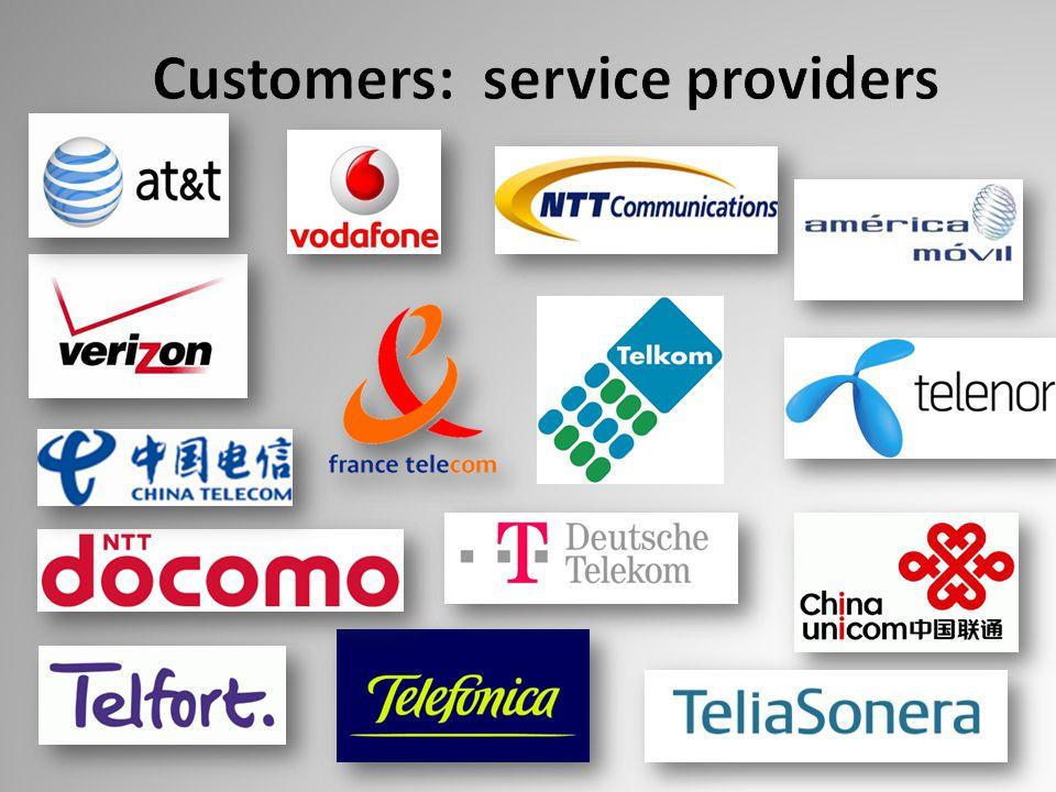 Customers: retailers www.directorycellphones.com http://www.5sur5.fr