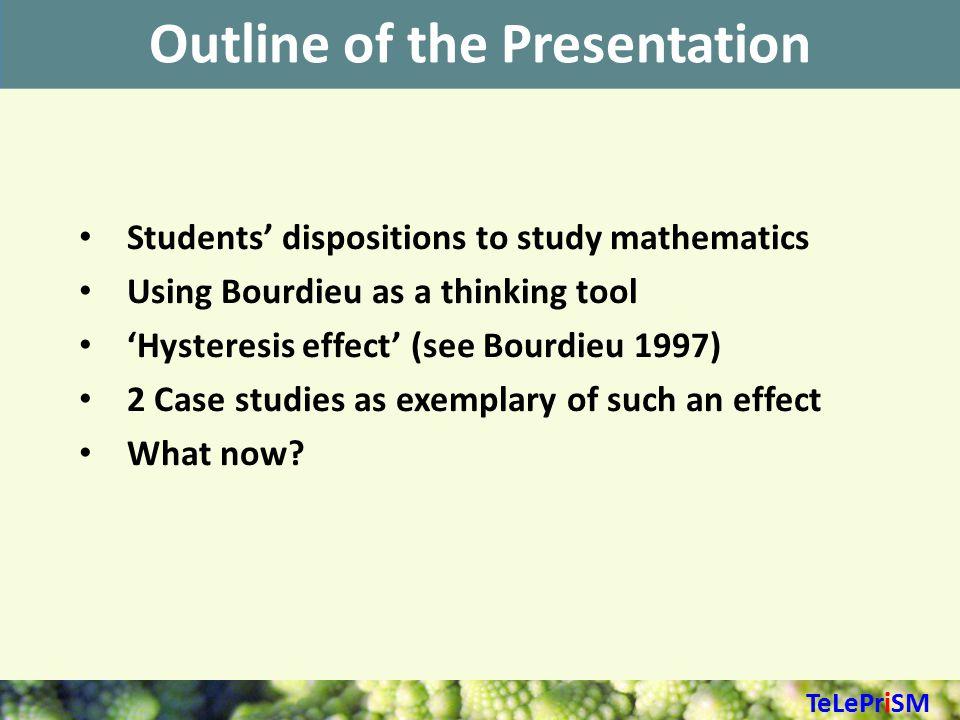 CS1 - Julie (F, Yr 10, Set 1- Maths) Why.