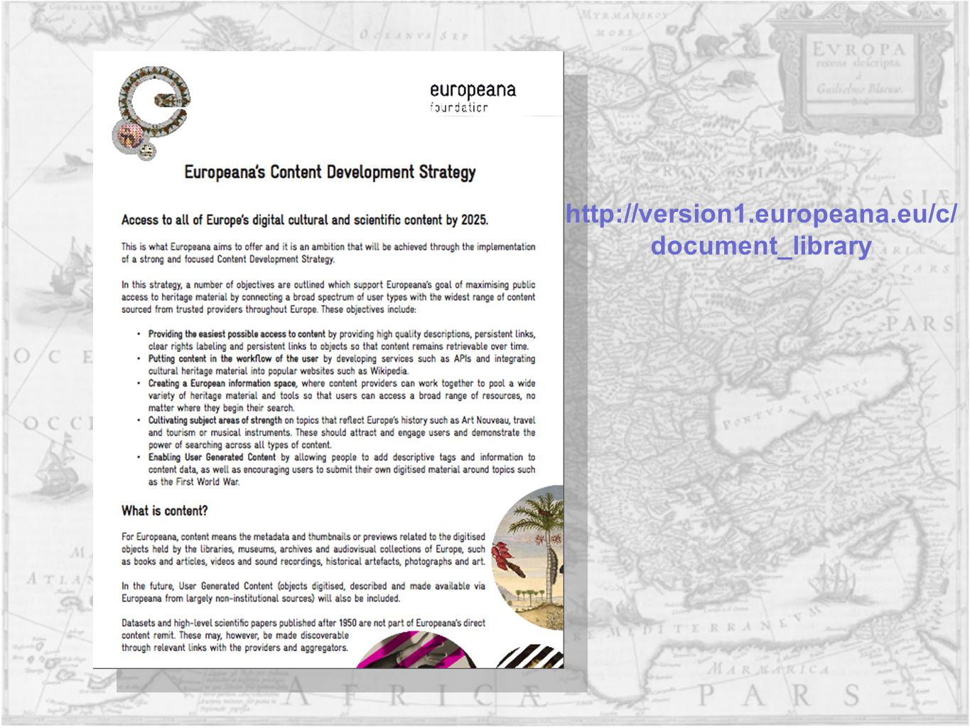 document_library