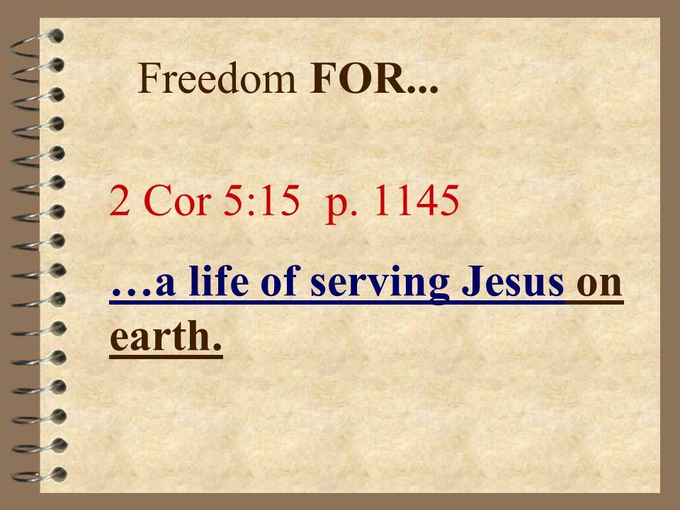 Devil... 1 John 3:8 p. 1208