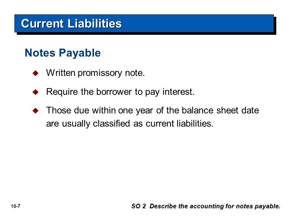 10-38 Discount on Bonds Payable: a.has a credit balance.