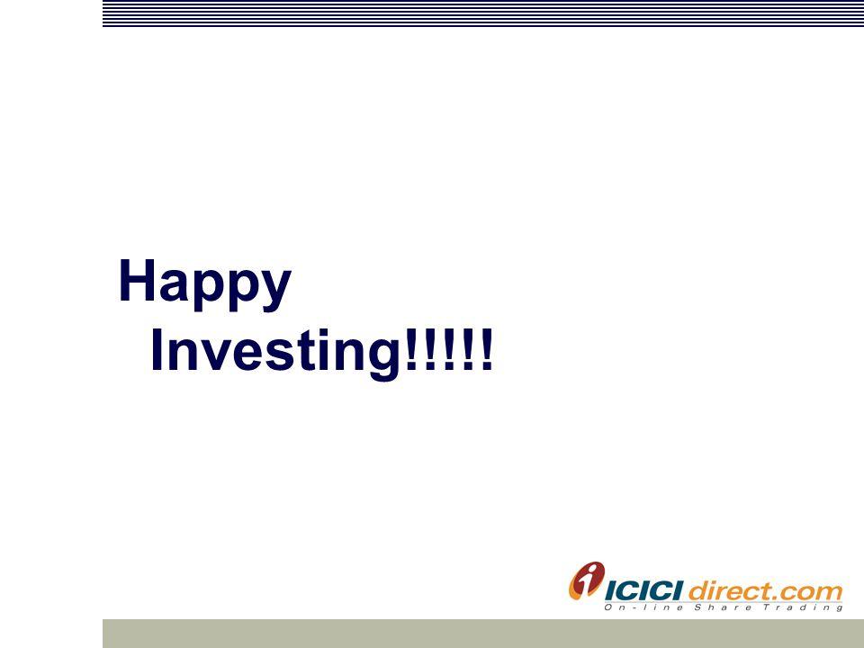 Happy Investing!!!!!