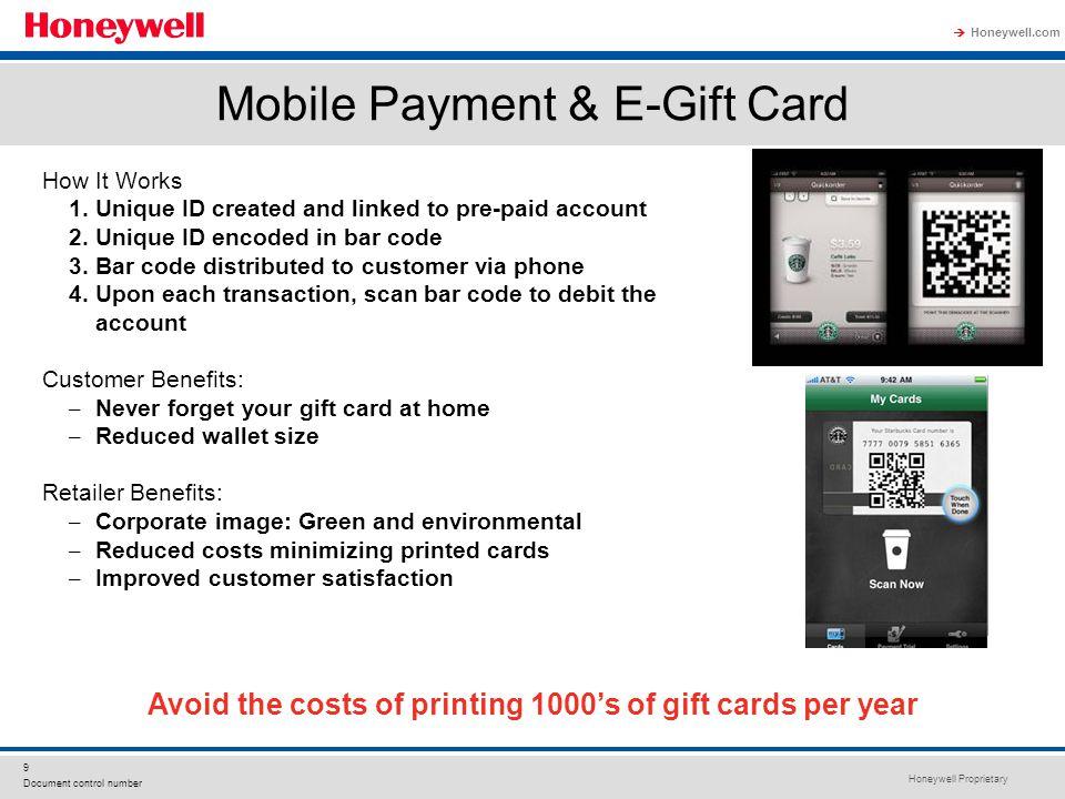 Honeywell Proprietary Honeywell.com  20 Document control number The Situation CustomerTop 10 U.S.