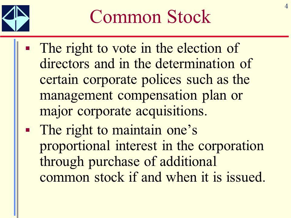 35 Stock-Based Compensation (Fair Value Method)* Dec.