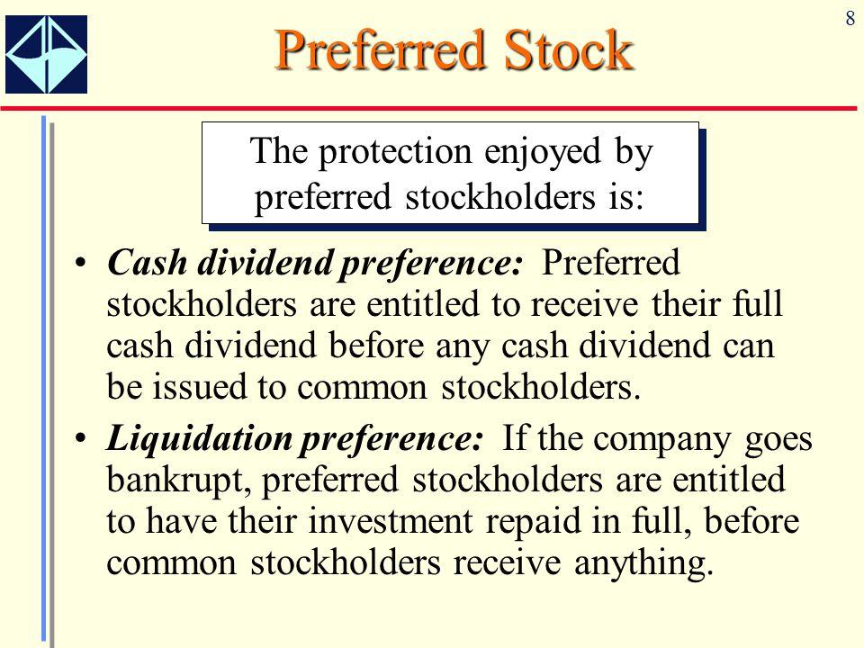 29 Stock Warrants Value assigned to warrants = Total issue price x Market value of warrants Market value of security without warrants + Market value of warrants $57 + $3 Value assigned to warrants = $58,000 x $3 = $2,900