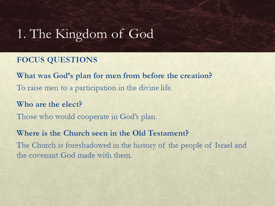 HOMEWORK ASSIGNMENT Reading  One, Holy, Catholic, and Apostolic through the sidebar St.