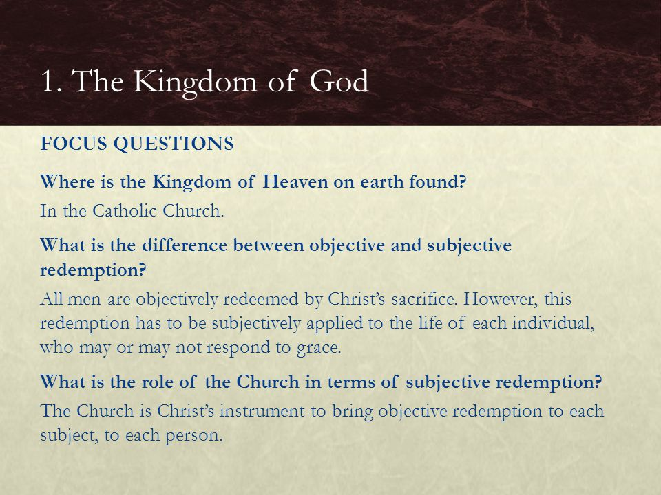 What is the core message of the Gospel, according to Mark 1:15.