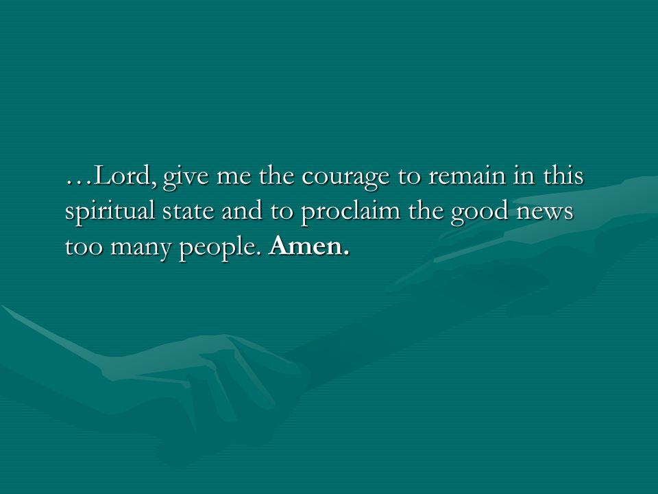 FORGIVENESS PRAYER Father forgives him/her for…….