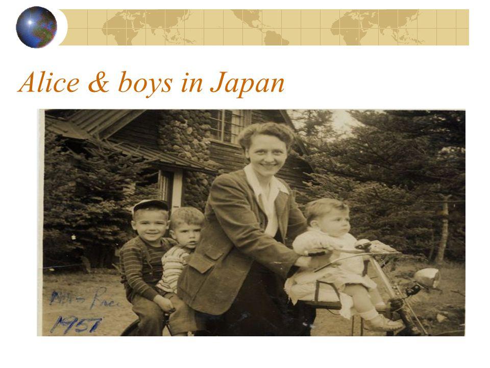 """Mission to Korea: 1950-1965 Rural evangelism Bible Institute Ministry to 700 """"street children"""" Literature Literacy"""