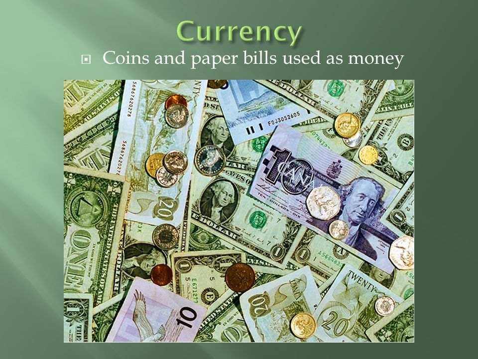  1861 US Treasury issues its first paper currency.