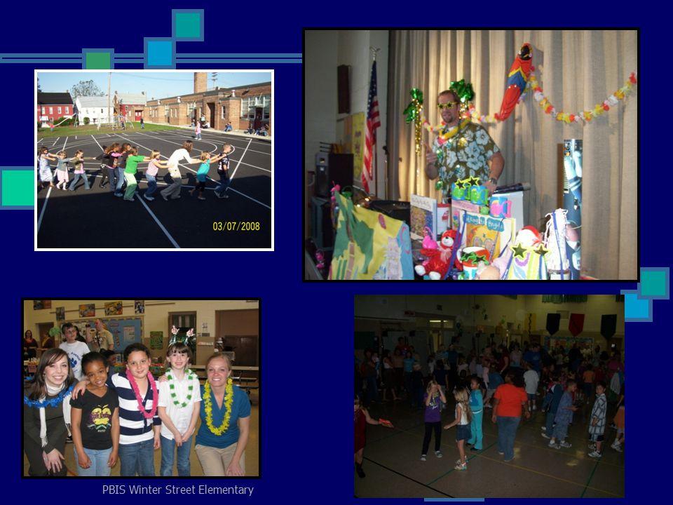 5/5/2015PBIS Winter Street Elementary 11