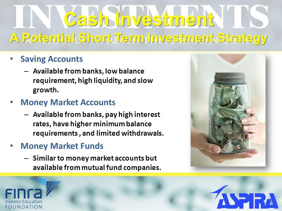 US Treasury Securities Treasury securities are debt obligations of the U.S.