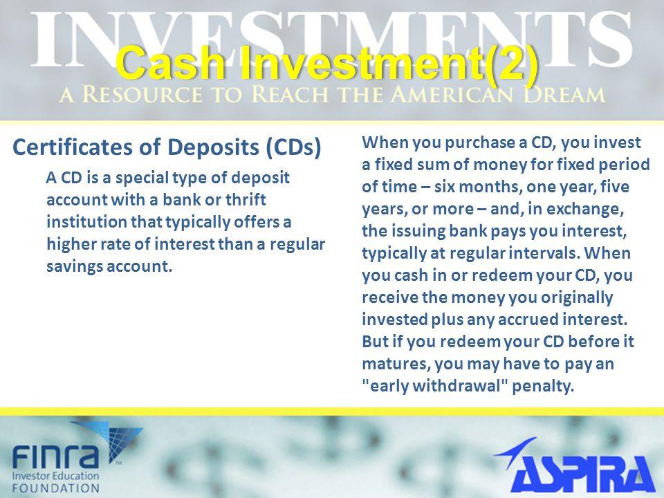 Types of U.S.Treasury Securities We will now discuss six types of U.S.