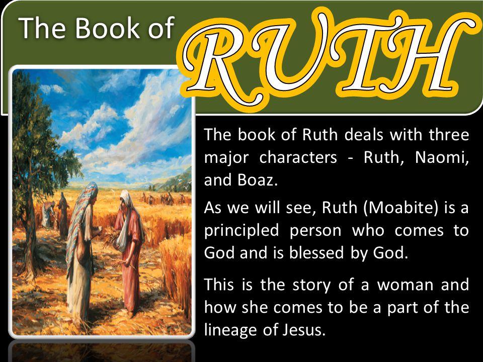 Believe, John 8:24 Repent, Luke 13:3 Confess, Matthew 10:32-33 Baptized, Mark 16:15-16