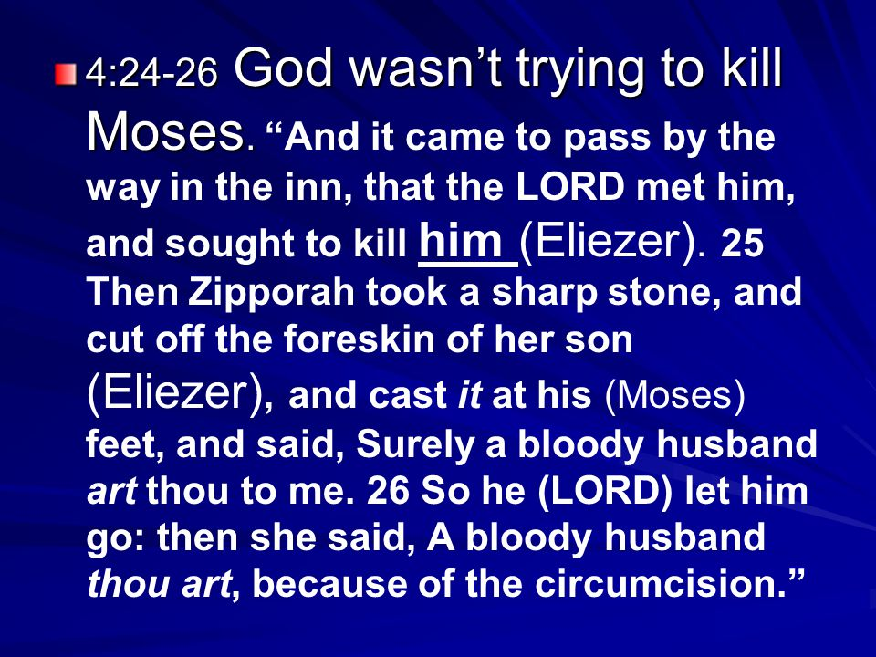 (4:14, 27) Aaron was well acquainted with his brother Moses, They may have been schooled together.