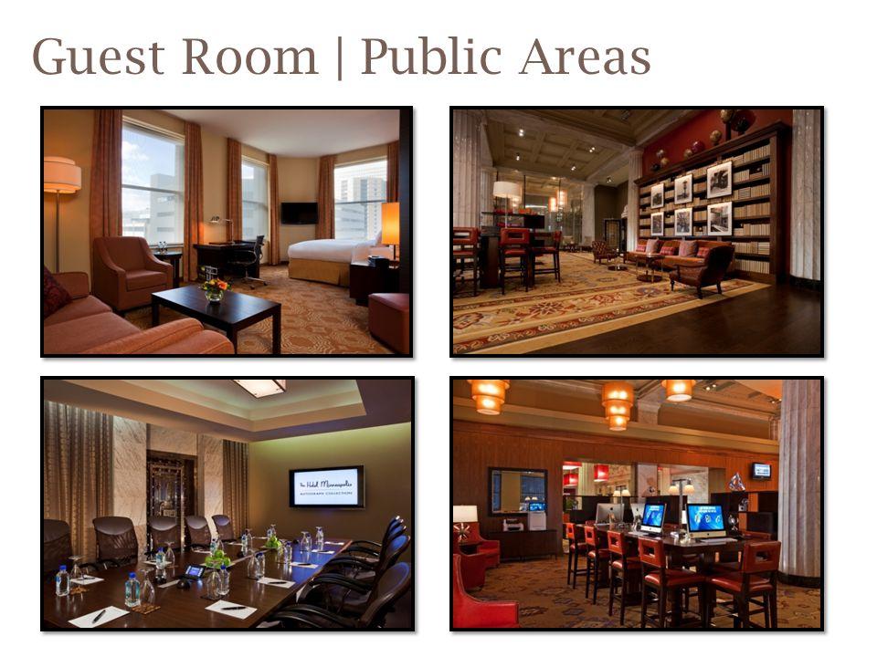 Concierge Lounge | restaurant Max