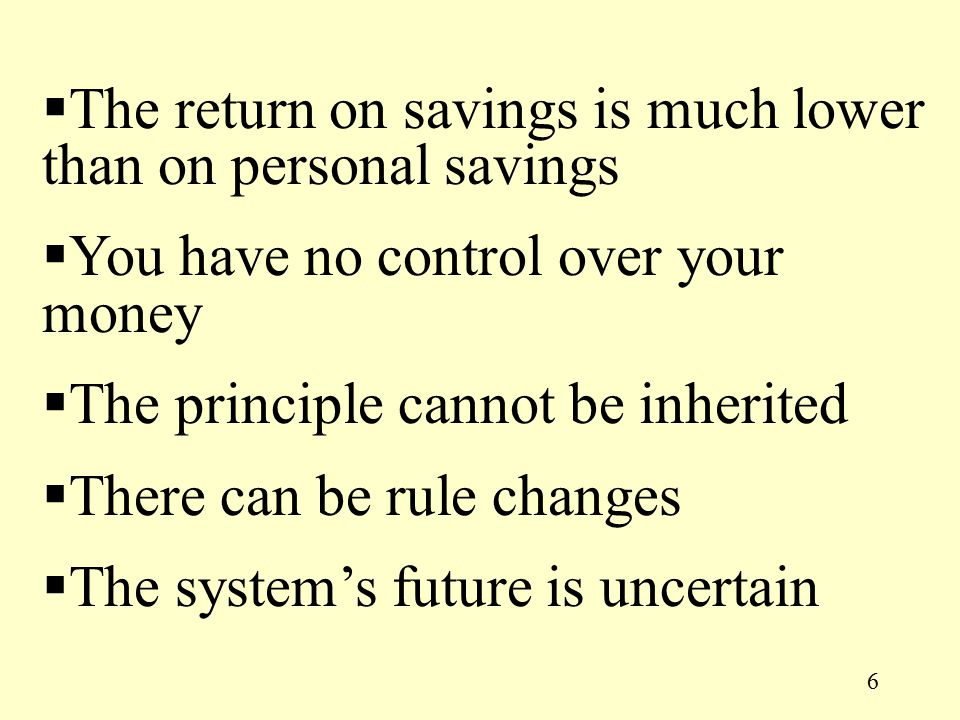 16 They are purchased at face value and pay interest every 6 months How do Series HH Savings Bonds work?