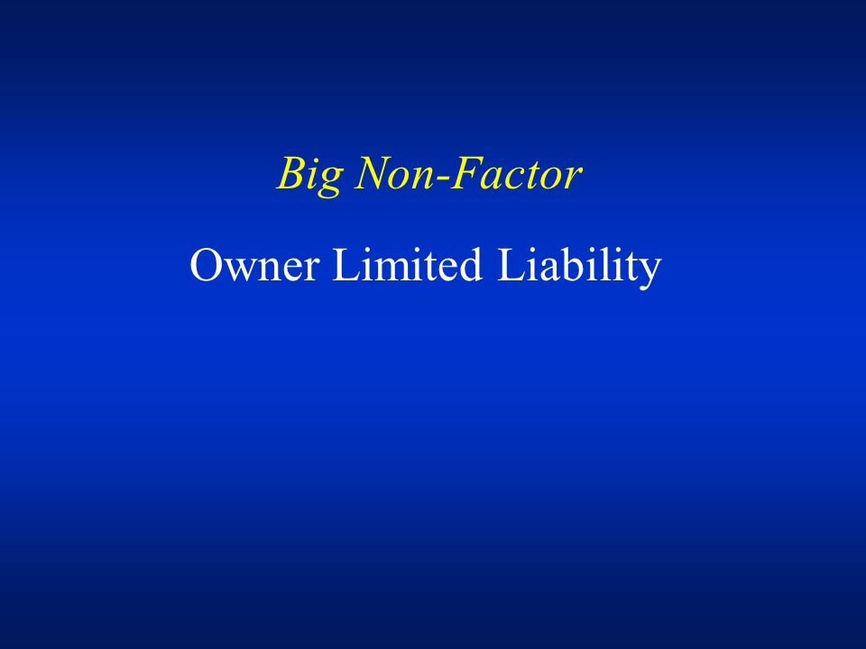 3 hurdles Key point: You must clear three main hurdles, though, if you want to deduct a loss that s passed through from an LLC.