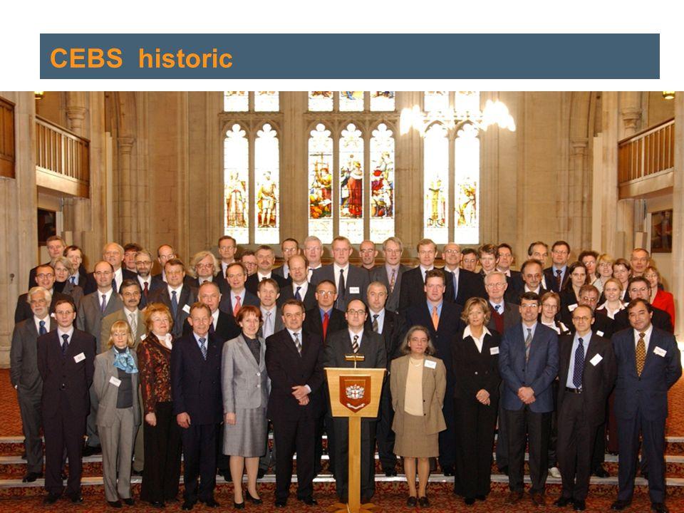2 CEBS historic