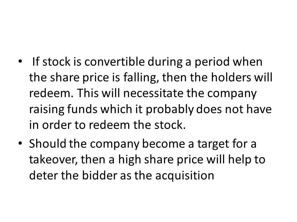 Sell the rights Value of the shares after rights (1,000 × £3.92) = 3,920.00 Add: Sale of rights = (200 × £1.40) = 280.00 = 4,200.00