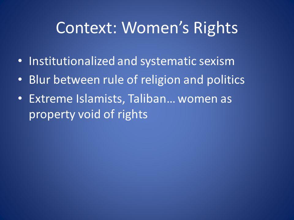 Context: Clothing Burqa Hijab