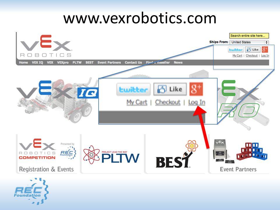 www.vexrobotics.com