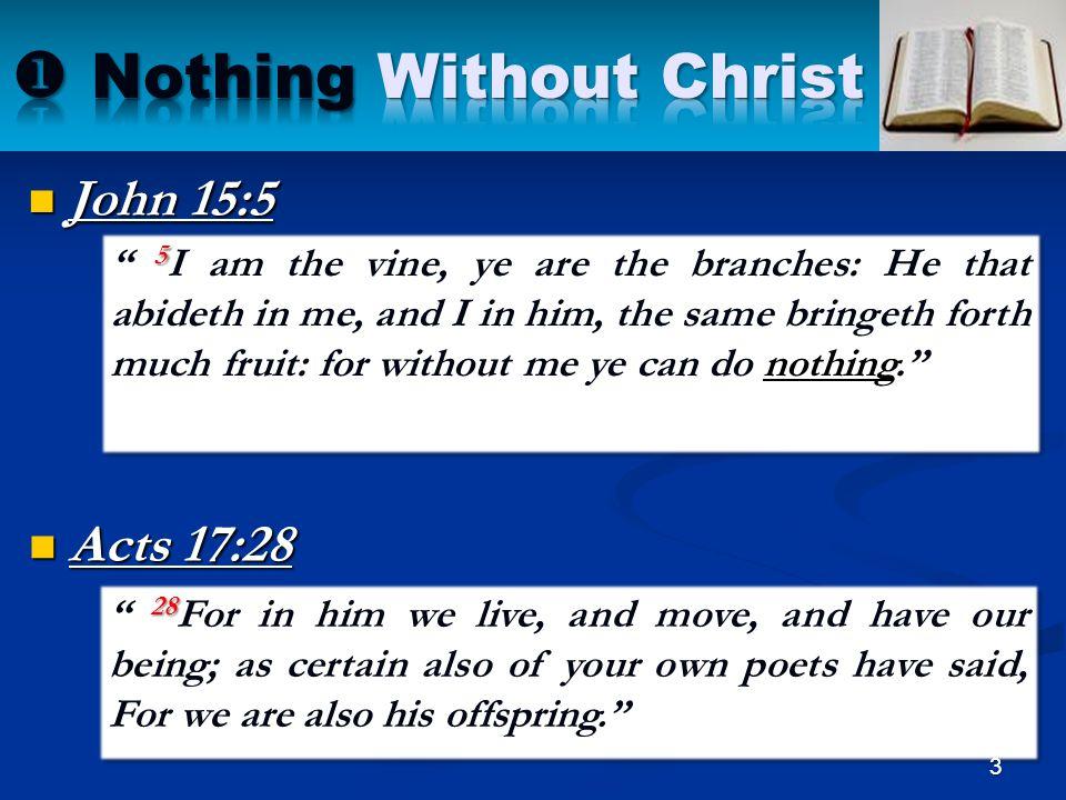 67 68 67 Then said Jesus unto the twelve, Will ye also go away.