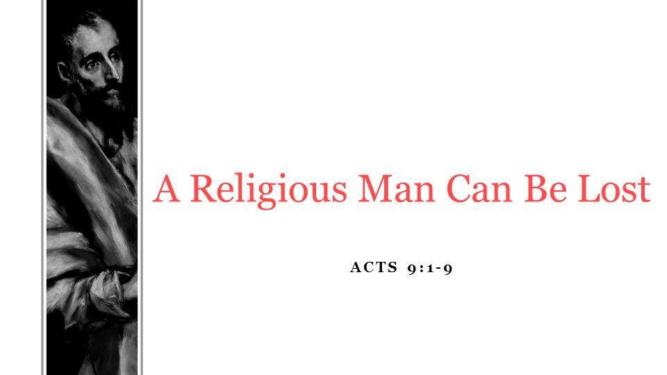 ACTS 15:36-41 Brethren Can Disagree