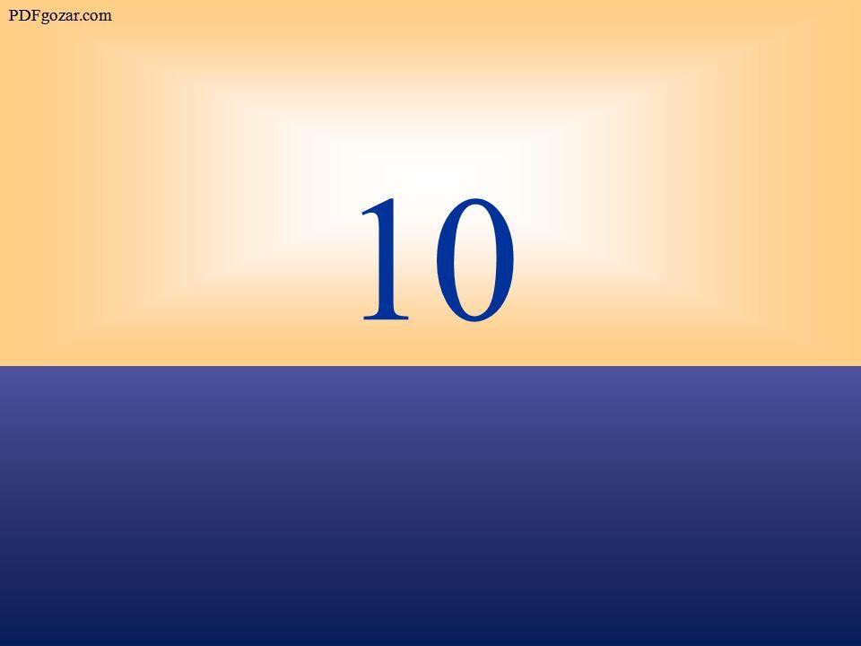 10 PDFgozar.com